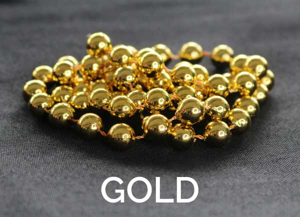 Swaggabomb-gold-beads