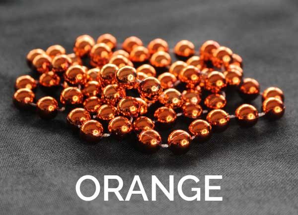 Swaggabomb-orange-beads