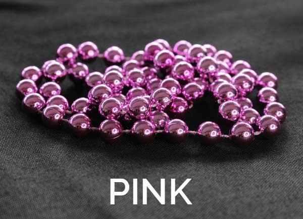Swaggabomb-pink-beads