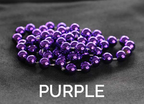 Swaggabomb-purple-beads