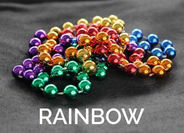 Swaggabomb-rainbow-beads
